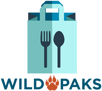 Wildpacks logo 9.2019.png