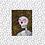 Thumbnail: HUMANISME