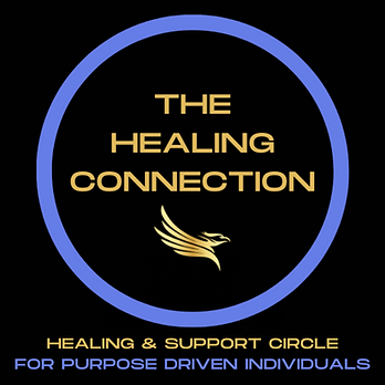 logo healing connection 900 x 900.png