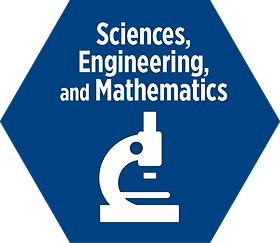 Pathways_Icon-SciEngineMath_e.png