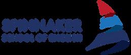 main logo full colour.png