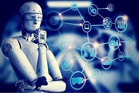 AI-Blockchain.png