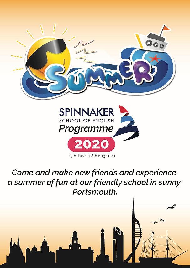 Summer_Page1.jpeg