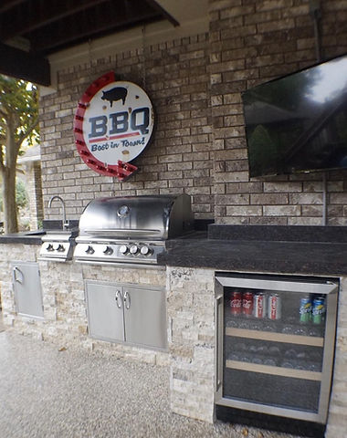 B&A completed outdoor grill.jpg