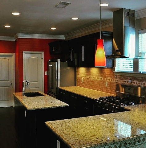 B&A Kitchen (3).jpg