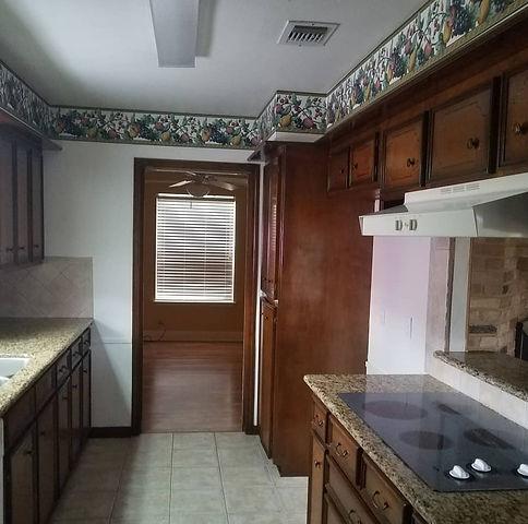 B&A kitchen (2).jpg