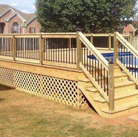 Pool Deck.jpg