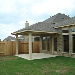 roof and deck.jpg