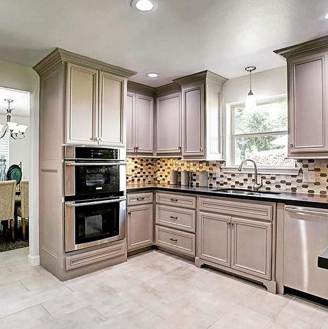 B&A Kitchen (5).jpg