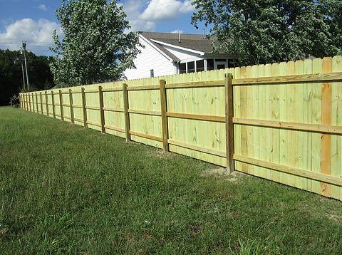 Custom Fence (2).jpg