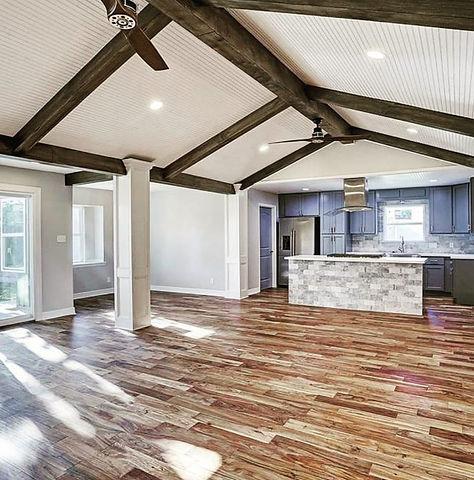B&A living room kitchen.jpg