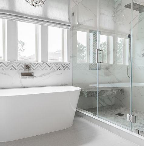 B&A Bathroom 2.jpg