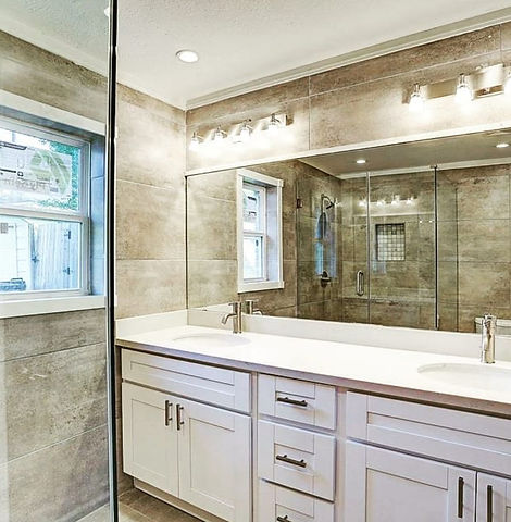B&A Bathroom (2).jpg