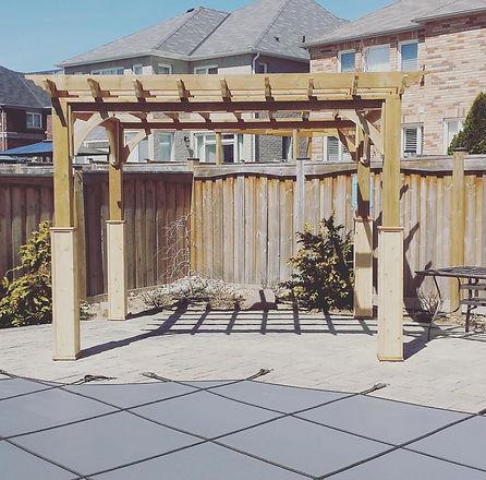 Custom patio.jpg