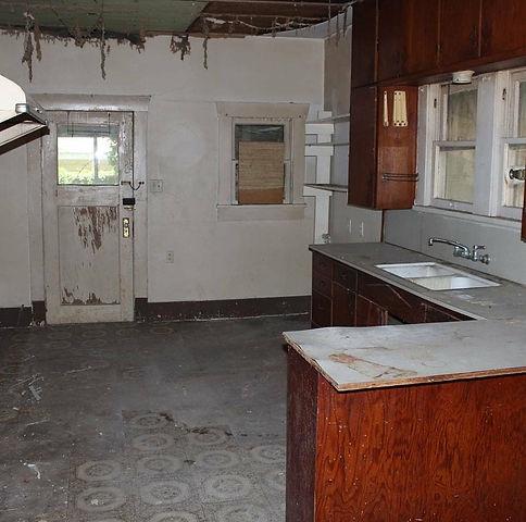 B&A Kitchen (4).jpg