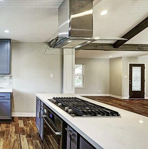 B&A Kitchen.jpg