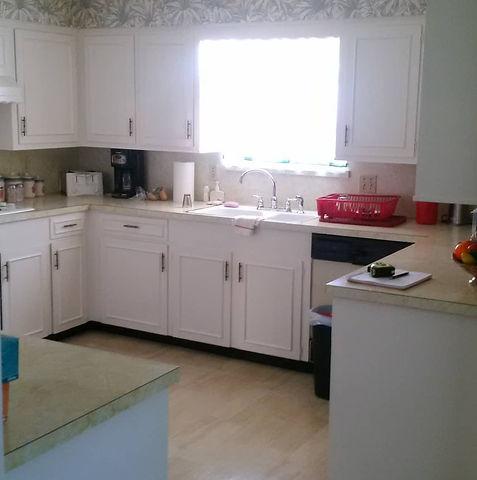 B&A Kitchen (6).jpg
