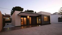 Casa cubo 1 nivel_001