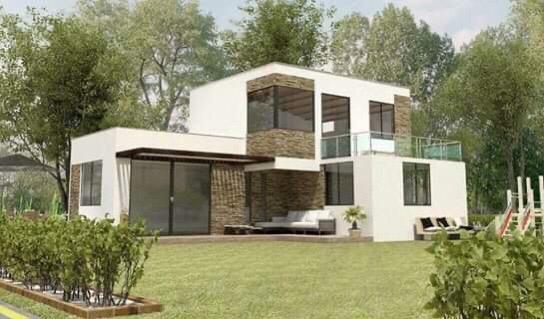 Casa prefabricada cubo_005.jpeg