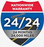 KARS 24_24 Nationwide Warranty
