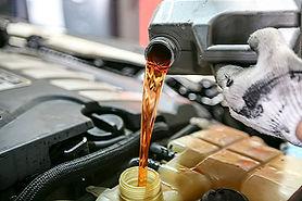 Oil Change_KARS.jpg