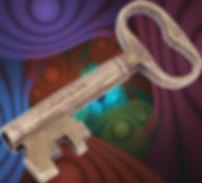 Hypnotherapy Key