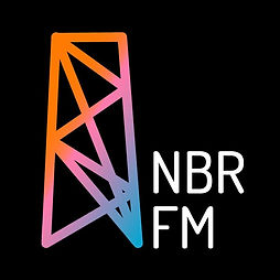 NBRFM Radio Interview