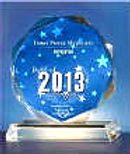 Best Hypnotist Tempe 2013