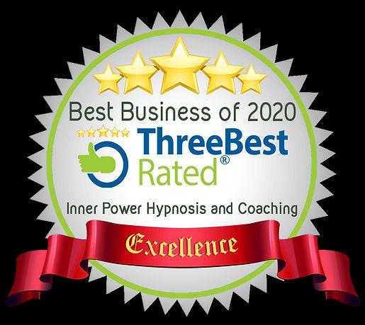 Best Hypnotherapy in Tempe AZ