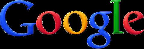 Hypnotherapy Testimonials Google