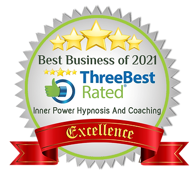 innerpowerhypnosisandcoaching-tempe-2021-decal.png
