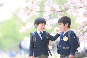 29.04.16興梠様0006.jpg