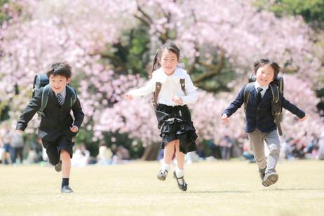 29.04.16新宿御苑1.jpg