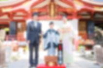 28.11.06小平様0023.jpg