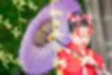 29.11.27菅井様0083.jpg