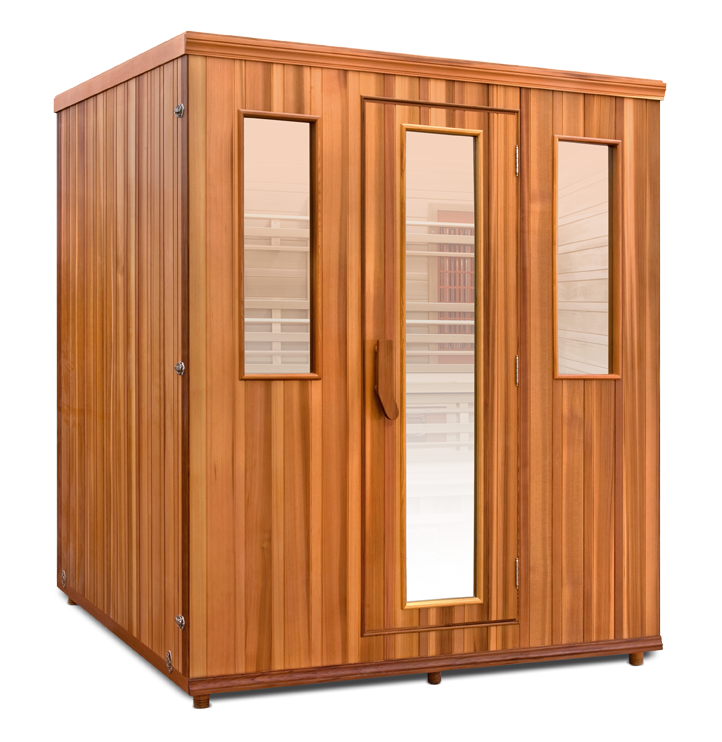 fse-5_BT_Health-Mate_infrarood_sauna