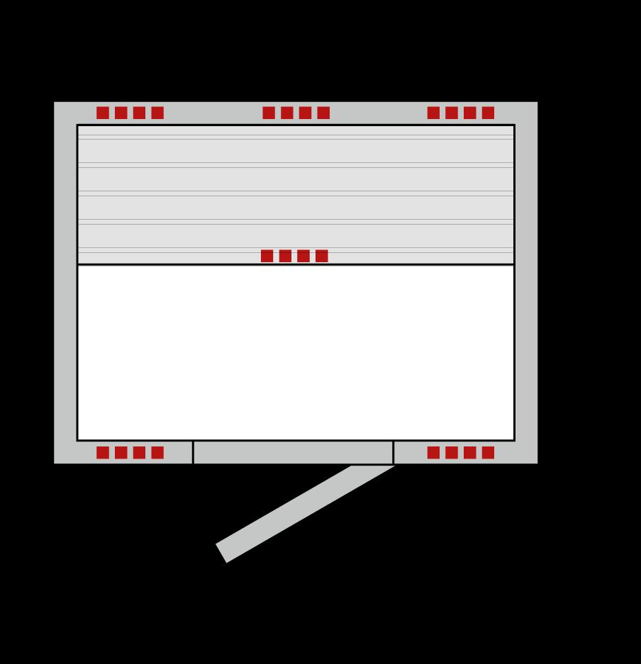 sse-3_vector_BT_Health-Mate_infrarood_sauna