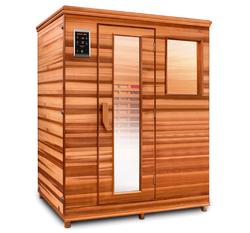 lse-3_BT_Health-Mate_infrarood_sauna
