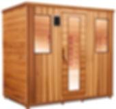 nse-5_BT_Health-Mate_infrarood_sauna.jpg