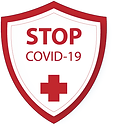 StopCovid-19.png