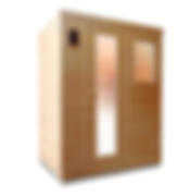 Basic-_Health-Mate_infrarood_sauna.png