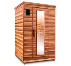 nse-2_BT_Health-Mate_infrarood_sauna