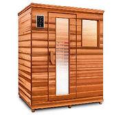 lse-3_BT_Health-Mate_infrarood_sauna.jpg