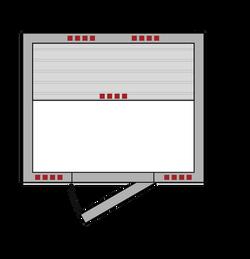 basic-2_vector_BT_Health-Mate_infrarood_sauna