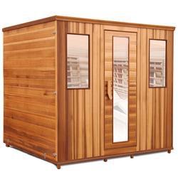 xse-6_BT_Health-Mate_infrarood_sauna