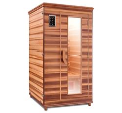 nse-1_BT_Health-Mate_infrarood_sauna
