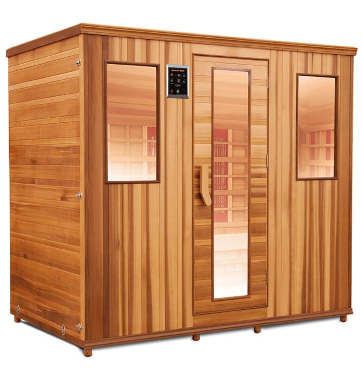 nse-5_BT_Health-Mate_infrarood_sauna