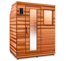 lse-3-SD_BT_Health-Mate_infrarood_sauna