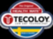 Picto_TheOriginal-Tecoloy-MadeinSweden(2
