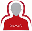 StaySafe.png